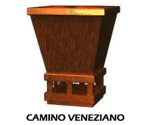 Camino veneziano