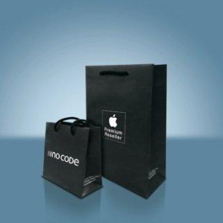 borse shopping
