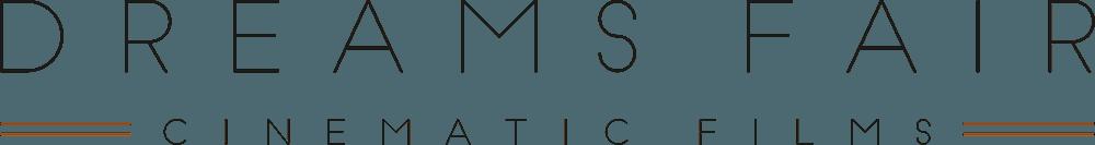 Dreams Fair Cinematic films logo