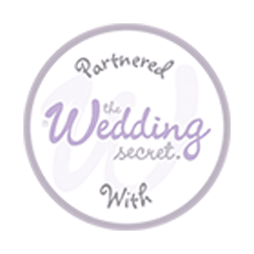 wedding secrets logo