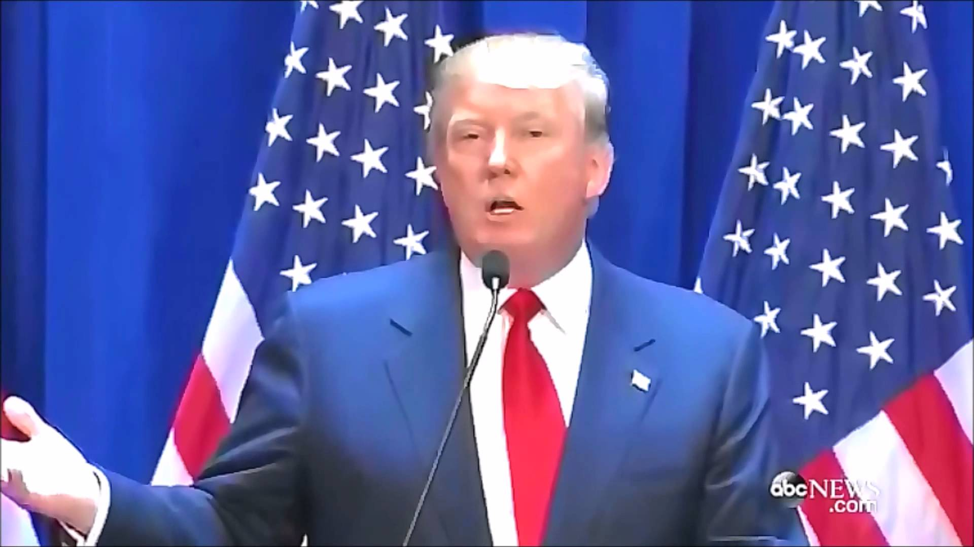 Donald Trump First Term Astrology Predictions G Singh Autos Post