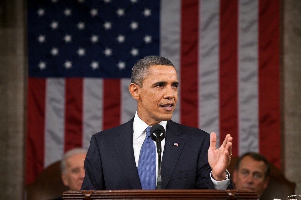barack obama second term astrology