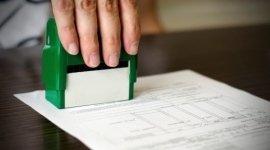 trasferimento beni mobili, consulenza legale in materia immobiliare, consulenza societaria