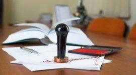 consulenza notarile, consulenza legale, consulenza fiscale