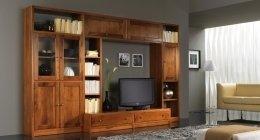 soggiorni, tavoli, mobili su misura