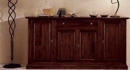 arredamenti su misura, arredi interni di legno, mobili classici