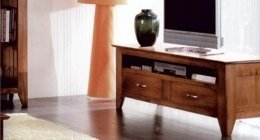 mobili per arredamento, mobili per la casa, mobili per soggiorno