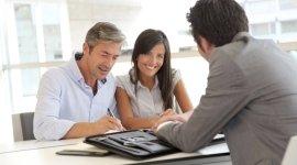 contratti, cessioni di proprietà, vendita immobili