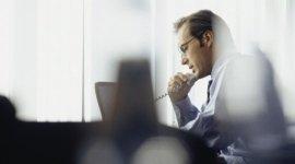 pratiche testamentarie, servizi di consulenza professionale, atti di vendita