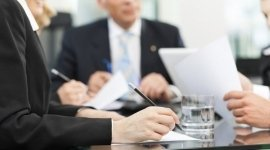 autenticazioni atti privati, certificati ipo-catastali, compravendita