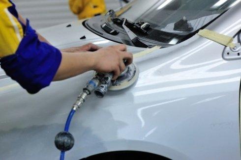 auto, riparazione auto