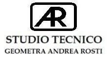 Studio tecnico, geometra Rosti