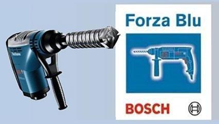 www.bosch-professional.com/it/it/assistenza/garanzia/garanzia.html