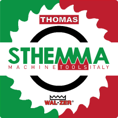 http://www.sthemma.com/