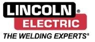 http://www.lincolnelectric.it/