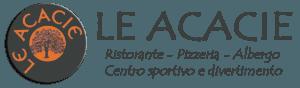 Le Acacie Vercelli