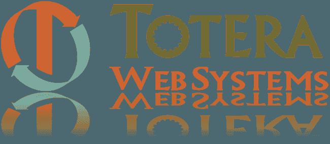 Totera Web Systems