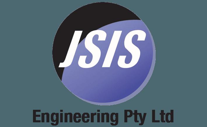 jsis engineering pty ltd