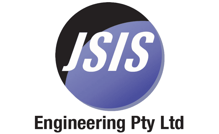 jsis engineering pty ltd
