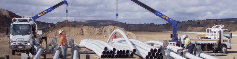 jsis engineering pty ltd poly pipe and welding