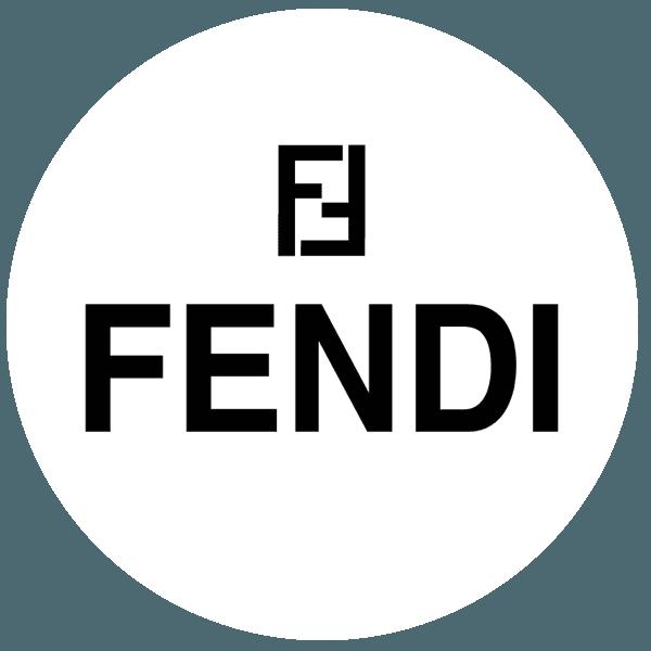 Fedi logo