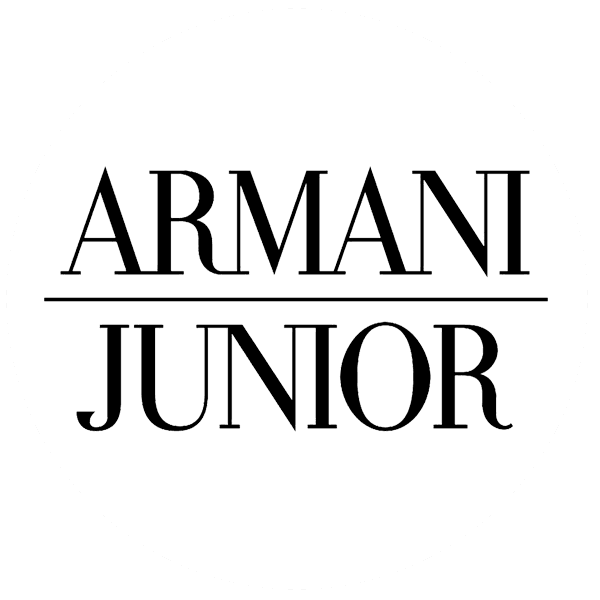 ARMANI JUNIOR-logo