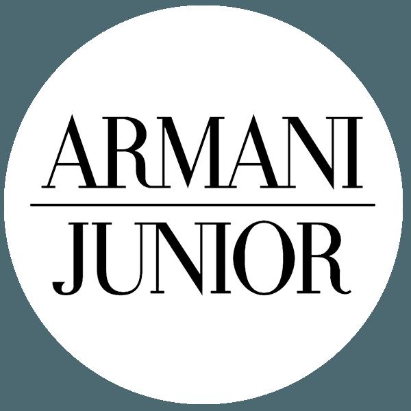 Armani Junior logo