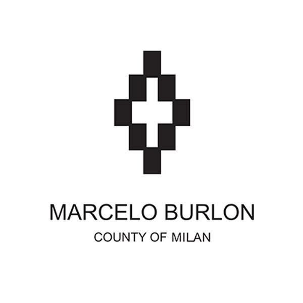 Marcelo Burlon Logo
