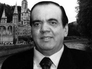 Tommaso Guariglia