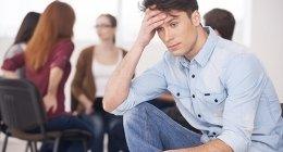 terapie brevi per difficoltà erettiva