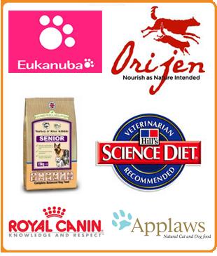 Pet Food Frozen Raw Dog Food Amp Pet Vitamins In N1 Angel