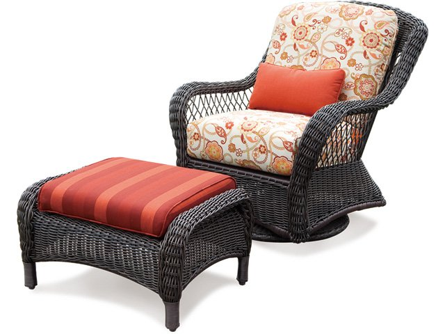 elegant and stylish patio furniture
