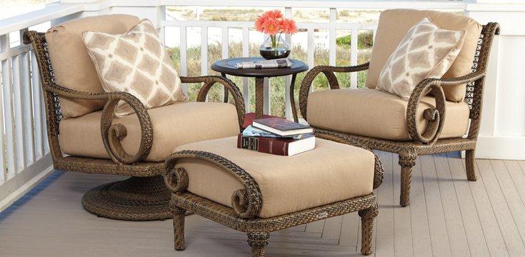 Furniture Stores In Gulf Fl Furniture Stores In Gulf Shores Al Furniture Stores In Gulf Shores