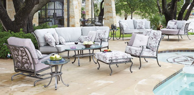 Patio Furniture Gulf Shores Al Furniture Stores In Gulf Shores Al. Patio Furniture  Gulf Shores Al   Furniture Stores In Gulf Shores Al .