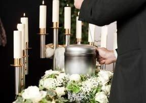 Cremazioni