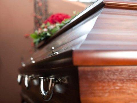 Impresa funebre Buccella