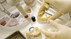chirurgia-ricostruttiva
