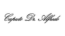 Caputo dr. Alfredo