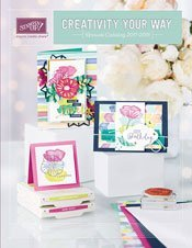 StampinUp Catalog | Stampin Up Classes