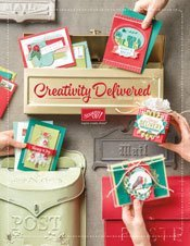 Stamping Up Catalog  | Stampin Up Classes