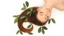 trattamenti rigeneranti per capelli