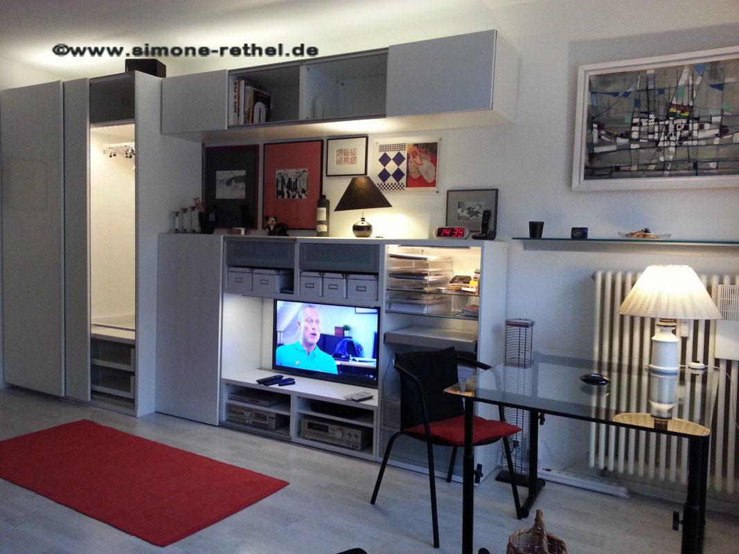 berlin wielandstr. Black Bedroom Furniture Sets. Home Design Ideas