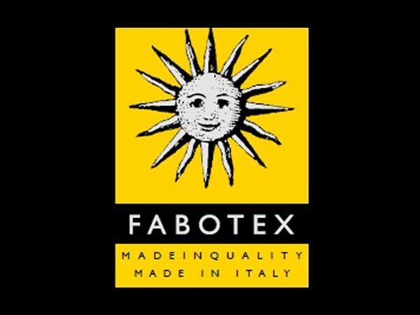 Fabotex