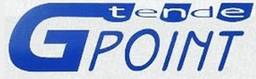 G. POINT - LOGO