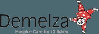 Demelza Hospice
