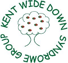 Kent Wide Down Syndrome Group