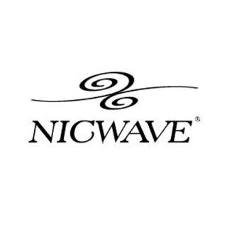 Nicwave