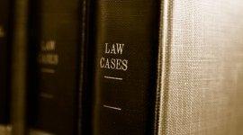 diritto fallimentare, diritto penale, diritto bancario