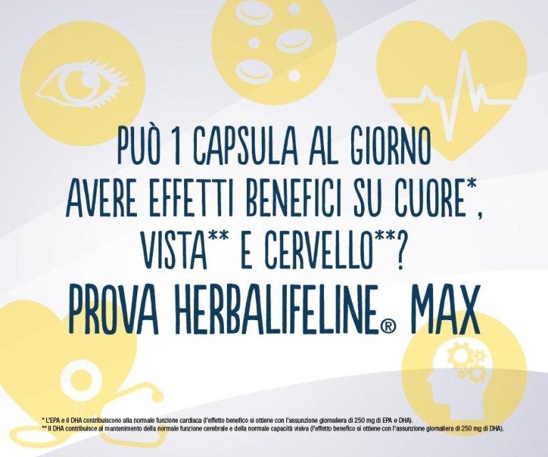 herbalife max pordenone