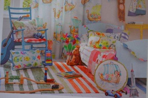 camera per bambini, camera